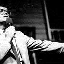 Easily Download Garrison Keillor Printable PDF piano music notes, guitar tabs for  Piano, Vocal & Guitar (Right-Hand Melody). Transpose or transcribe this score in no time - Learn how to play song progression.
