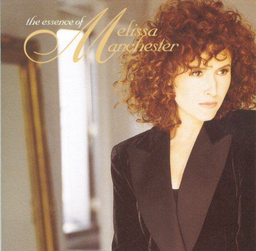 Easily Download Melissa Manchester Printable PDF piano music notes, guitar tabs for  Piano, Vocal & Guitar (Right-Hand Melody). Transpose or transcribe this score in no time - Learn how to play song progression.