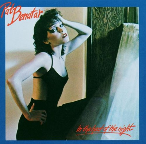 Easily Download Pat Benatar Printable PDF piano music notes, guitar tabs for  Guitar Tab. Transpose or transcribe this score in no time - Learn how to play song progression.