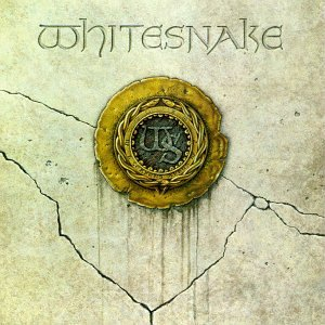 Easily Download Whitesnake Printable PDF piano music notes, guitar tabs for  Guitar Tab. Transpose or transcribe this score in no time - Learn how to play song progression.