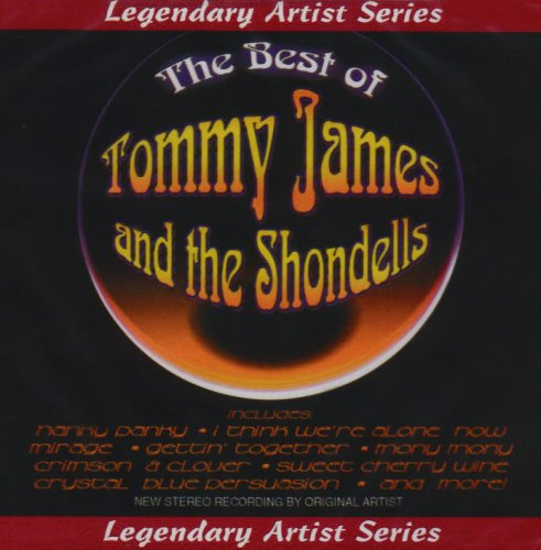 Easily Download Tommy James And The Shondells Printable PDF piano music notes, guitar tabs for  Guitar Tab. Transpose or transcribe this score in no time - Learn how to play song progression.