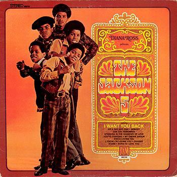 Easily Download The Jackson 5 Printable PDF piano music notes, guitar tabs for  Bass Guitar Tab. Transpose or transcribe this score in no time - Learn how to play song progression.