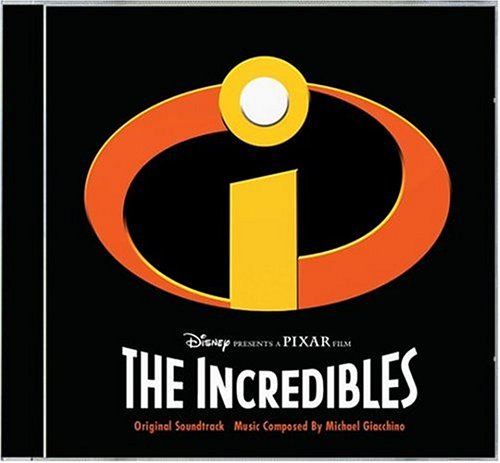 Michael Giacchino, Missile Lock (from The Incredibles), Piano, sheet music, piano notes, chords, song, artist, awards, billboard, mtv, vh1, tour, single, album, release