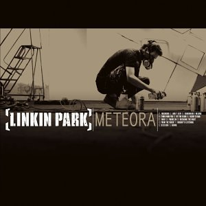 Easily Download Linkin Park Printable PDF piano music notes, guitar tabs for  Guitar Tab. Transpose or transcribe this score in no time - Learn how to play song progression.