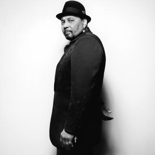 Easily Download Aaron Neville Printable PDF piano music notes, guitar tabs for  Piano, Vocal & Guitar (Right-Hand Melody). Transpose or transcribe this score in no time - Learn how to play song progression.