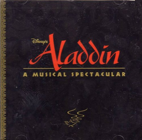 Easily Download Alan Menken Printable PDF piano music notes, guitar tabs for  Piano Duet. Transpose or transcribe this score in no time - Learn how to play song progression.