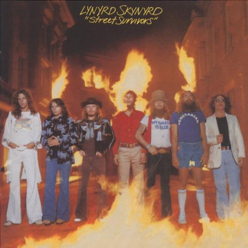 Easily Download Lynyrd Skynyrd Printable PDF piano music notes, guitar tabs for  Piano, Vocal & Guitar (Right-Hand Melody). Transpose or transcribe this score in no time - Learn how to play song progression.