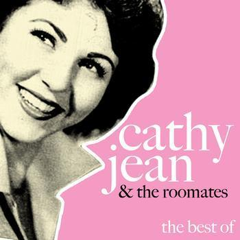 Easily Download Cathy Jean & The Roommates Printable PDF piano music notes, guitar tabs for  Piano, Vocal & Guitar (Right-Hand Melody). Transpose or transcribe this score in no time - Learn how to play song progression.