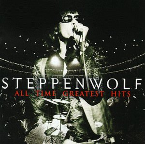 Easily Download Steppenwolf Printable PDF piano music notes, guitar tabs for  Piano, Vocal & Guitar (Right-Hand Melody). Transpose or transcribe this score in no time - Learn how to play song progression.