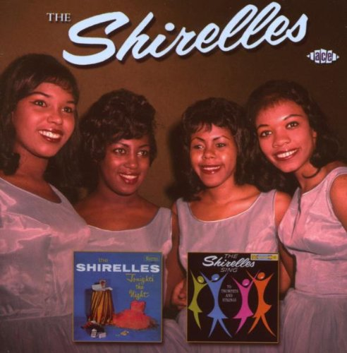 Easily Download The Shirelles Printable PDF piano music notes, guitar tabs for  Piano, Vocal & Guitar (Right-Hand Melody). Transpose or transcribe this score in no time - Learn how to play song progression.