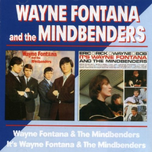 Easily Download The Mindbenders Printable PDF piano music notes, guitar tabs for  Piano, Vocal & Guitar (Right-Hand Melody). Transpose or transcribe this score in no time - Learn how to play song progression.