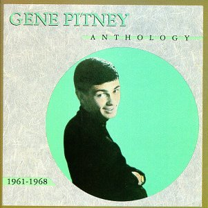 Easily Download Gene Pitney Printable PDF piano music notes, guitar tabs for  Piano, Vocal & Guitar (Right-Hand Melody). Transpose or transcribe this score in no time - Learn how to play song progression.
