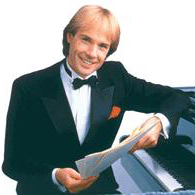 Easily Download Richard Clayderman Printable PDF piano music notes, guitar tabs for  Piano. Transpose or transcribe this score in no time - Learn how to play song progression.