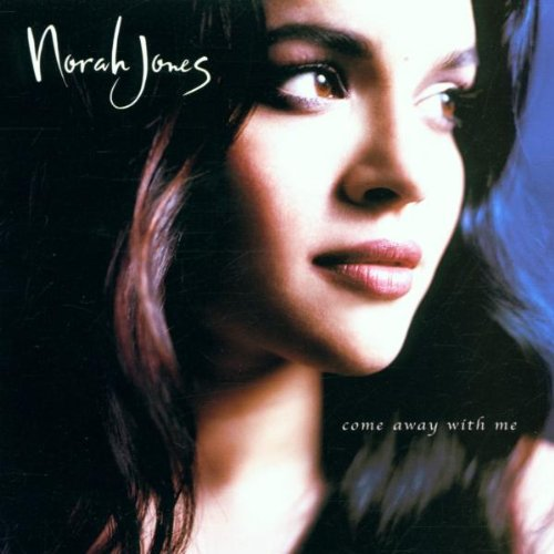 Easily Download Norah Jones Printable PDF piano music notes, guitar tabs for  Piano (Big Notes). Transpose or transcribe this score in no time - Learn how to play song progression.