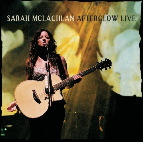 Easily Download Sarah McLachlan Printable PDF piano music notes, guitar tabs for  Piano (Big Notes). Transpose or transcribe this score in no time - Learn how to play song progression.