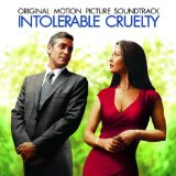Download or print Carter Burwell You Fascinate Me (from Intolerable Cruelty) Sheet Music Printable PDF -page score for Film and TV / arranged Piano SKU: 31157.