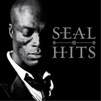 Easily Download Seal Printable PDF piano music notes, guitar tabs for  Piano, Vocal & Guitar (Right-Hand Melody). Transpose or transcribe this score in no time - Learn how to play song progression.