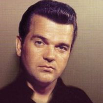 Easily Download Conway Twitty Printable PDF piano music notes, guitar tabs for  Piano, Vocal & Guitar (Right-Hand Melody). Transpose or transcribe this score in no time - Learn how to play song progression.