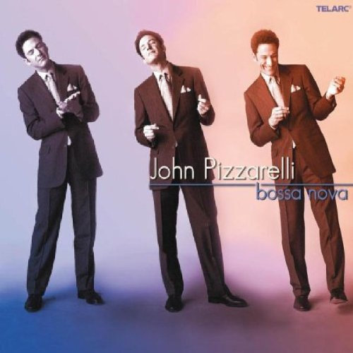 Easily Download John Pizzarelli Printable PDF piano music notes, guitar tabs for  Piano, Vocal & Guitar (Right-Hand Melody). Transpose or transcribe this score in no time - Learn how to play song progression.