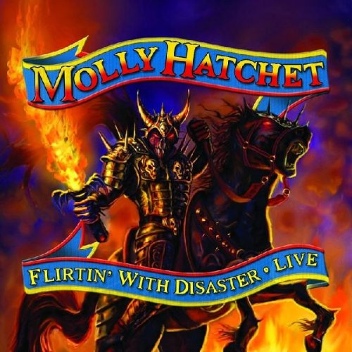 Easily Download Molly Hatchet Printable PDF piano music notes, guitar tabs for  Easy Guitar Tab. Transpose or transcribe this score in no time - Learn how to play song progression.