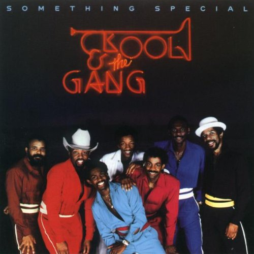 Easily Download Kool And The Gang Printable PDF piano music notes, guitar tabs for  Piano, Vocal & Guitar. Transpose or transcribe this score in no time - Learn how to play song progression.