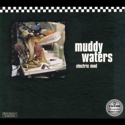 Easily Download Muddy Waters Printable PDF piano music notes, guitar tabs for  Piano, Vocal & Guitar (Right-Hand Melody). Transpose or transcribe this score in no time - Learn how to play song progression.