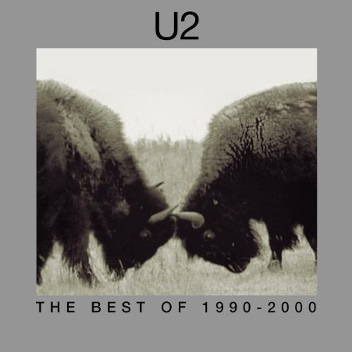 Easily Download U2 Printable PDF piano music notes, guitar tabs for  Piano, Vocal & Guitar (Right-Hand Melody). Transpose or transcribe this score in no time - Learn how to play song progression.