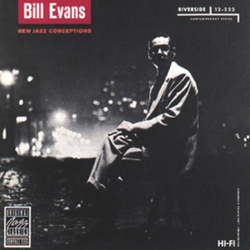 Easily Download Bill Evans Printable PDF piano music notes, guitar tabs for  Piano. Transpose or transcribe this score in no time - Learn how to play song progression.