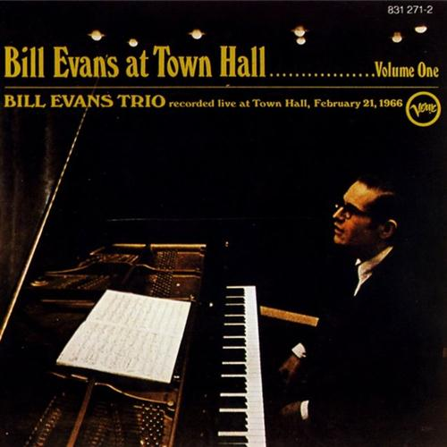 Bill Evans, Make Someone Happy, Piano, sheet music, piano notes, chords, song, artist, awards, billboard, mtv, vh1, tour, single, album, release