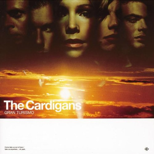 Easily Download The Cardigans Printable PDF piano music notes, guitar tabs for  Piano, Vocal & Guitar. Transpose or transcribe this score in no time - Learn how to play song progression.