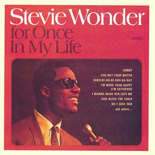 Easily Download Stevie Wonder Printable PDF piano music notes, guitar tabs for  Melody Line, Lyrics & Chords. Transpose or transcribe this score in no time - Learn how to play song progression.