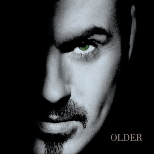 Easily Download George Michael Printable PDF piano music notes, guitar tabs for  Melody Line, Lyrics & Chords. Transpose or transcribe this score in no time - Learn how to play song progression.