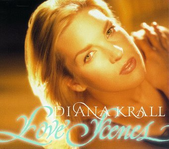 Easily Download Diana Krall Printable PDF piano music notes, guitar tabs for  Melody Line, Lyrics & Chords. Transpose or transcribe this score in no time - Learn how to play song progression.