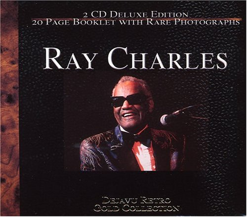 Ray Charles, I Believe To My Soul, Piano, Vocal & Guitar, sheet music, piano notes, chords, song, artist, awards, billboard, mtv, vh1, tour, single, album, release