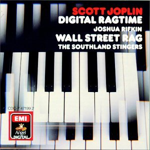 Scott Joplin, A Breeze From Alabama, Piano, sheet music, piano notes, chords, song, artist, awards, billboard, mtv, vh1, tour, single, album, release