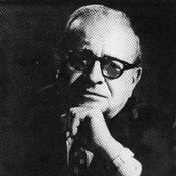 Max Steiner, (Theme From) A Summer Place, Piano, sheet music, piano notes, chords, song, artist, awards, billboard, mtv, vh1, tour, single, album, release