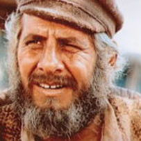 Download or print Topol If I Were A Rich Man (from The Fiddler On The Roof) Sheet Music Printable PDF -page score for Pop / arranged Beginner Piano SKU: 32010.