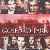 Download or print Patrick Doyle Pull Yourself Together (from Gosford Park) Sheet Music Printable PDF -page score for Film and TV / arranged Beginner Piano SKU: 32160.