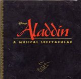 Download or print Alan Menken A Whole New World (from Aladdin) Sheet Music Printable PDF -page score for Film and TV / arranged Beginner Piano SKU: 32164.