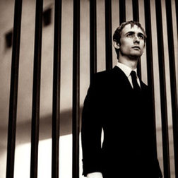 Download or print Neil Hannon Songs Of Love (theme from Father Ted) Sheet Music Printable PDF -page score for Film and TV / arranged Piano SKU: 32243.