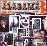 Download or print Alabama 3 Woke Up This Morning (theme from The Sopranos) Sheet Music Printable PDF -page score for Film and TV / arranged Piano SKU: 32276.