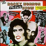 Download or print Richard O'Brien The Time Warp (from The Rocky Horror Picture Show) Sheet Music Printable PDF -page score for Musicals / arranged Keyboard SKU: 32589.