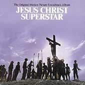 Andrew Lloyd Webber, I Don't Know How To Love Him (from Jesus Christ Superstar), Keyboard, sheet music, piano notes, chords, song, artist, awards, billboard, mtv, vh1, tour, single, album, release