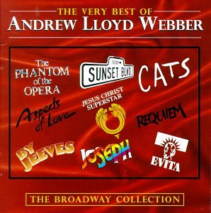 Andrew Lloyd Webber, As If We Never Said Goodbye (from Sunset Boulevard), Keyboard, sheet music, piano notes, chords, song, artist, awards, billboard, mtv, vh1, tour, single, album, release