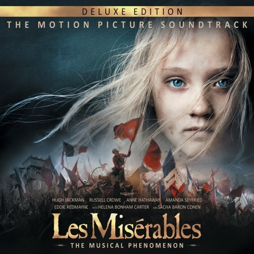 Boublil and Schonberg, Empty Chairs At Empty Tables (from Les Miserables), Keyboard, sheet music, piano notes, chords, song, artist, awards, billboard, mtv, vh1, tour, single, album, release