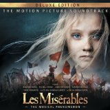 Download or print Boublil and Schonberg Empty Chairs At Empty Tables (from Les Miserables) Sheet Music Printable PDF -page score for Musicals / arranged Keyboard SKU: 32599.