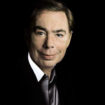 Andrew Lloyd Webber, Close Every Door (from Joseph And The Amazing Technicolor Dreamcoat), Keyboard, sheet music, piano notes, chords, song, artist, awards, billboard, mtv, vh1, tour, single, album, release