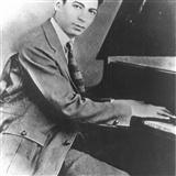 Download or print Jelly Roll Morton King Porter Stomp Sheet Music Printable PDF -page score for Jazz / arranged Piano SKU: 32922.