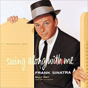 Frank Sinatra, You're Nobody Till Somebody Loves You, Trumpet, sheet music, piano notes, chords, song, artist, awards, billboard, mtv, vh1, tour, single, album, release