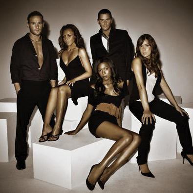 Easily Download Liberty X Printable PDF piano music notes, guitar tabs for  Piano, Vocal & Guitar (Right-Hand Melody). Transpose or transcribe this score in no time - Learn how to play song progression.